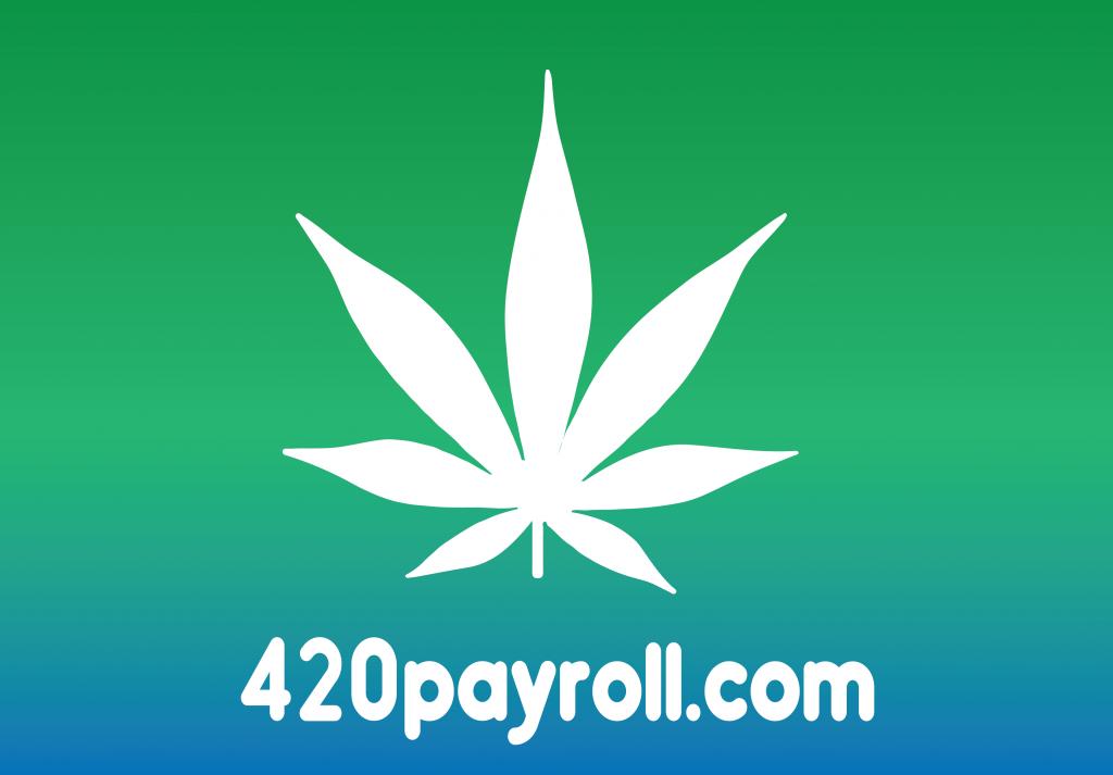 420payroll